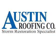 Denton TX Roofer